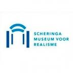 Музей Реалистического Искусства Шеринга
