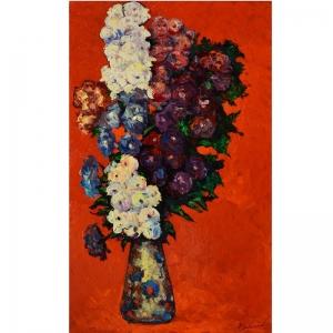 """Aram Safaryan """"Bouquet"""""""